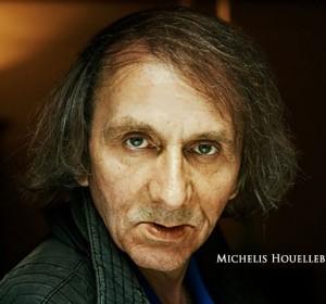 Michel-Houellebecqas