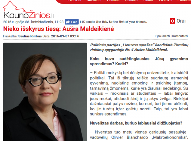 screenshot-kaunozinios-lt-2016-09-08-11-23-22